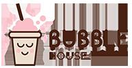 Bubble House Logo